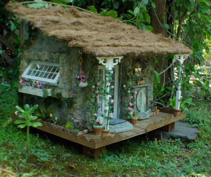 272 Best Dream Dwellings Images On Pinterest