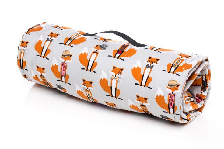 Tapis de sieste Fox enfant en bas âge, garçon natte, garderie, renard Hat noeuds papillon, couverture en Minky et coussin, tapis préscolaire retour à fournitures scolaires par ElonkaNichole sur Etsy https://www.etsy.com/ca-fr/listing/201664603/tapis-de-sieste-fox-enfant-en-bas-age