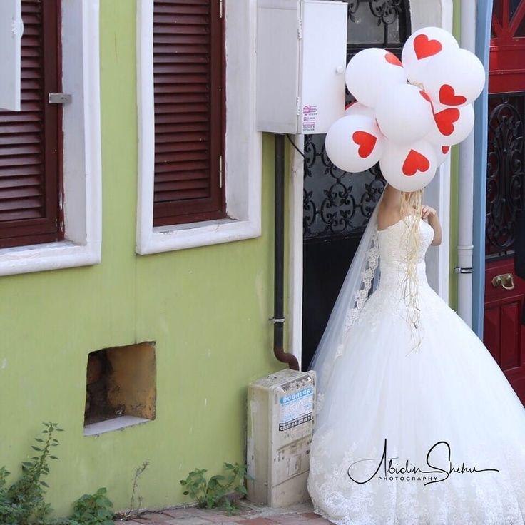 Happy wedding anniversary my all #wedding #anniversary