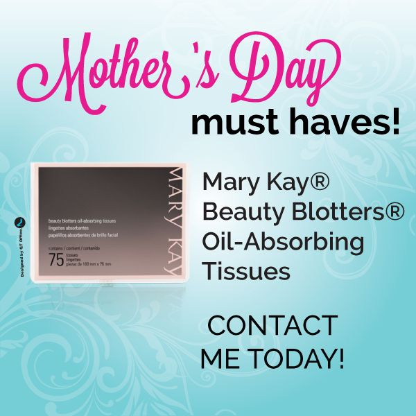 Best Mary Kay MotherS Day Promotion Ideas  Images On