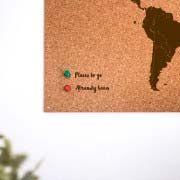 Mapa-marron-corcho-nordico-vintage-corcho-mundo-pins-lugares