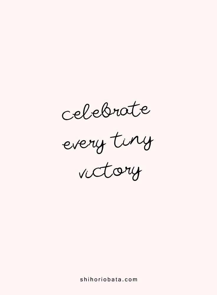 25 Short Inspirational Quotes For A Beautiful Life Short Inspirational Quotes Short And Sweet Quotes Small Love Quotes