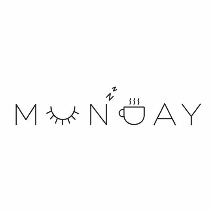 Is it really Monday again? Don't worry though, it's only two full weeks until Christmas!