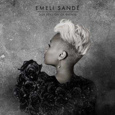 """""""My Kind Of Love"""" by Emeli Sande on Let's Loop"""