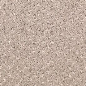 beige carpet texture. mohawk essentials legendary birch bark cut and loop indoor carpet lb040-12-l006 beige texture