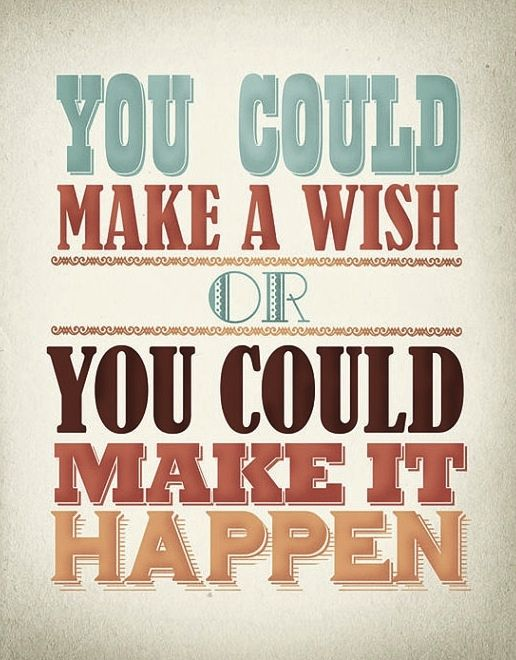 Boom.: Success Quotes, Motivation Quotes, Art Prints, Makeithappen, Quotes Art, Make It Happen, Inspiration Quotes, Dreams Quotes, Pictures Quotes