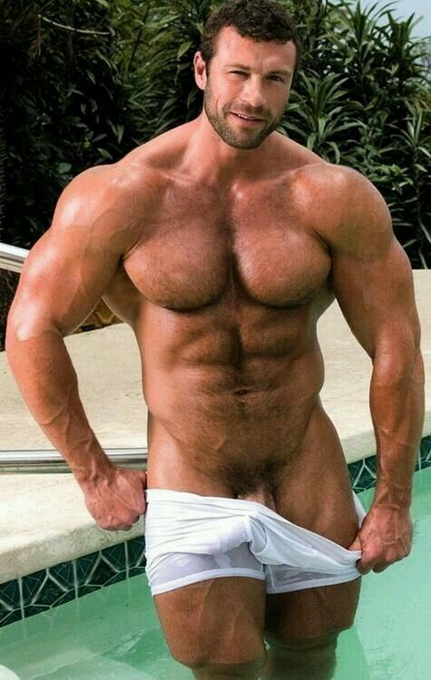Abs Site Dick 10