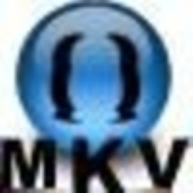 MKVCleaver 0.7.0.1 Crack for Mac Download Free - Takkle Soft