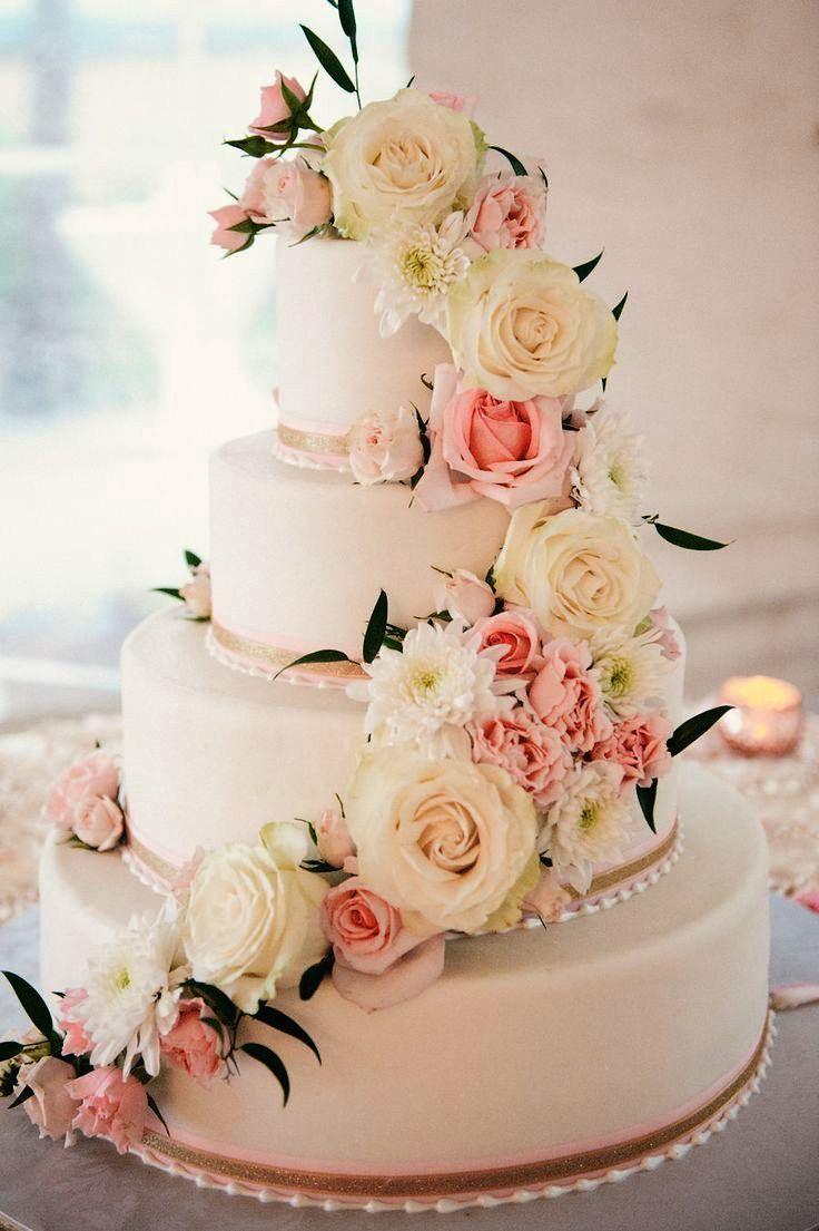 Amazing wedding cakes gusto wedding cakes tallahassee fl wedding
