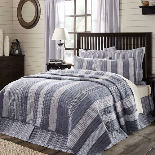 Best 25 Cape cod bedroom ideas on Pinterest  Cape cod apartments Dormer bedroom and Cape cod
