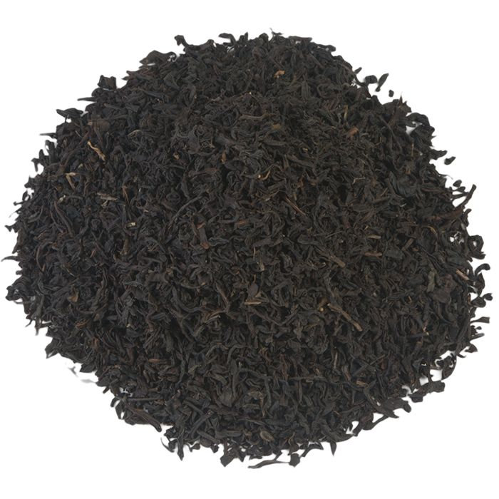 THEE VAN TOEN | Thee van Toen is een traditionele blend van verschillende soorten zwarte theebladeren. Mild van smaak, en geeft je concentratie een klein steuntje in de rug. Een lekkere thee om je dag mee te beginnen. Of om een lekker kopje van te pakken tijdens je middagpauze. Even een momentje voor jezelf. |
