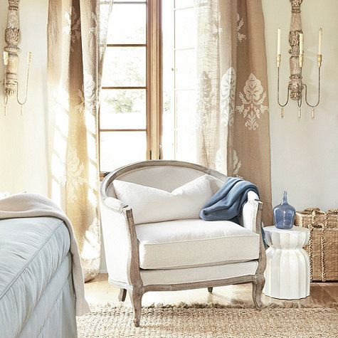Chair U0026 Garden Stool