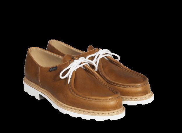 Chaussures Haut de Gamme