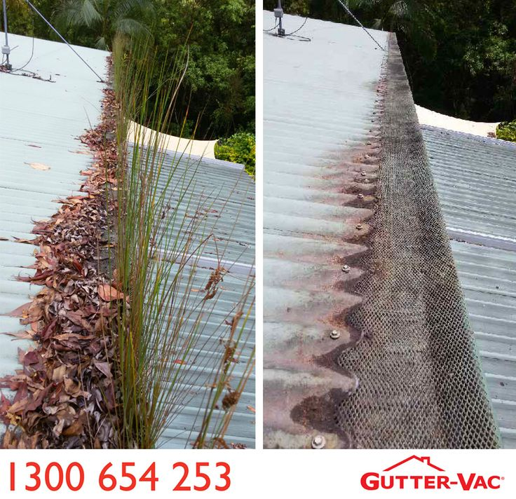 Another gutter guard fail, this time from Gutter-Vac Sunshine Coast South. Gutter-Vac Sunshine Coast South offers professional & courteous vacuum cleaning of commercial & domestic gutters, roofs, solar panels, ceiling cavities & downpipes. Gutter-Vac Sunshine Coast South can clean your gutters &  take away all of the debris, leaving your gutters clean and able to do the job that they were intended for! Gutter-Vac Sunshine Coast South service Maroochydore, Buderim, Caloundra, Currimundi…