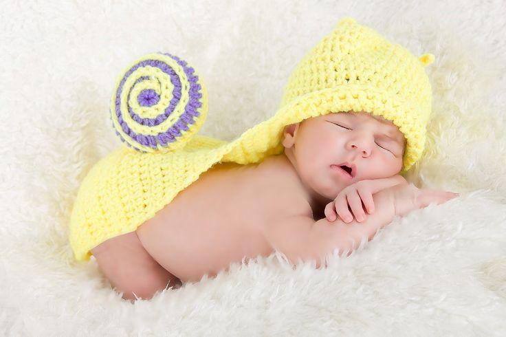 צילום תינוקות   צילומים מדהימים במחירים נוחים בסטודיו ליאורית