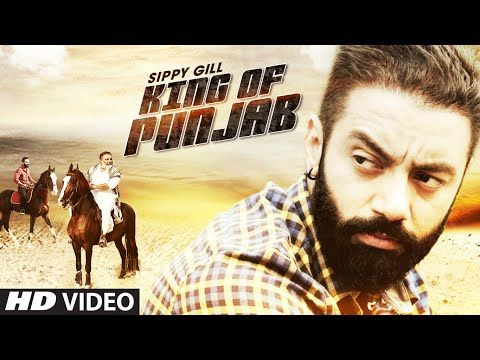 1000+ images about Latest Punjabi Video Songs on Pinterest | Download ...