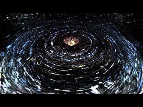 The butterfly effect - Andromeda Software Development (ASD) (PPR) (FullHD 1080p HQ HD Euskal 2011) - YouTube