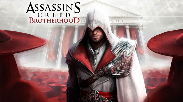 assassin's creed hd - Google Search