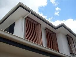 Image result for aluminium external louvers