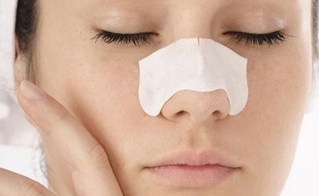 Sebelum Facial, Lakukan 5 Cara Alami Berikut untuk Hilangkan Komedo