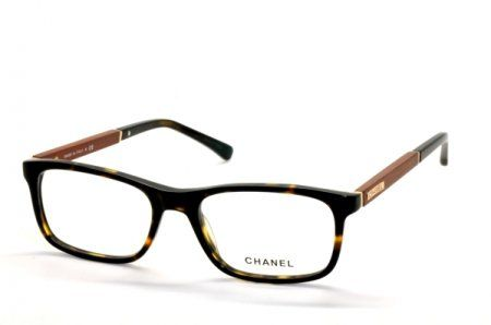 Chanel CH3205-714 3OOK