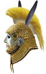 Древний Рим. Эпоха Императоров - Сообщество Империал - Страница 11