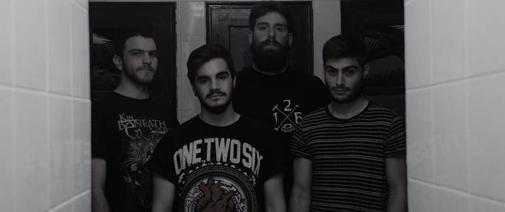 http://feelarocka.com/introduce-your-band-destiny-default.html  #rock #metal #metalcore
