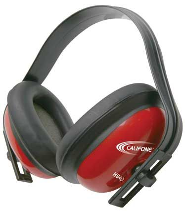 Is your kiddo sensitive to sound? This product is a must! http://www.therapyinabin.com/products/hearing-protectorsear-muffs/