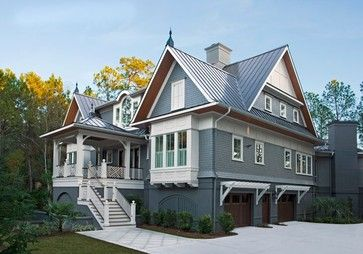 17 Best Images About Exterior Colors On Pinterest Brick