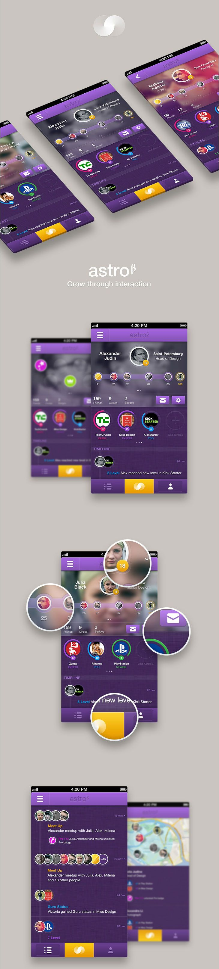Collection of color palettes photoshop for ui designs web3canvas - Find This Pin And More On Color Palette By Simara001