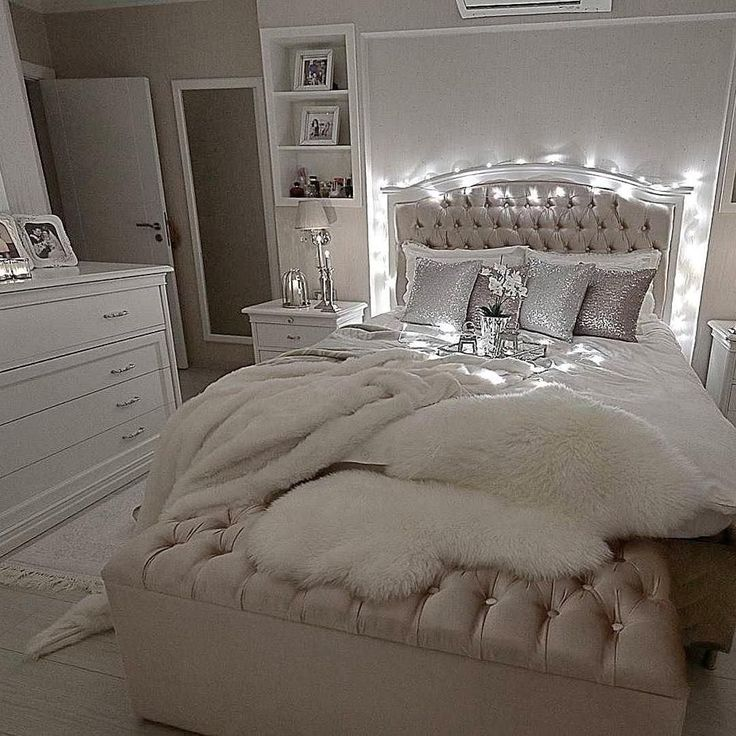glamorous bedroom furniture best 25 glam bedroom ideas on bed goals 11697