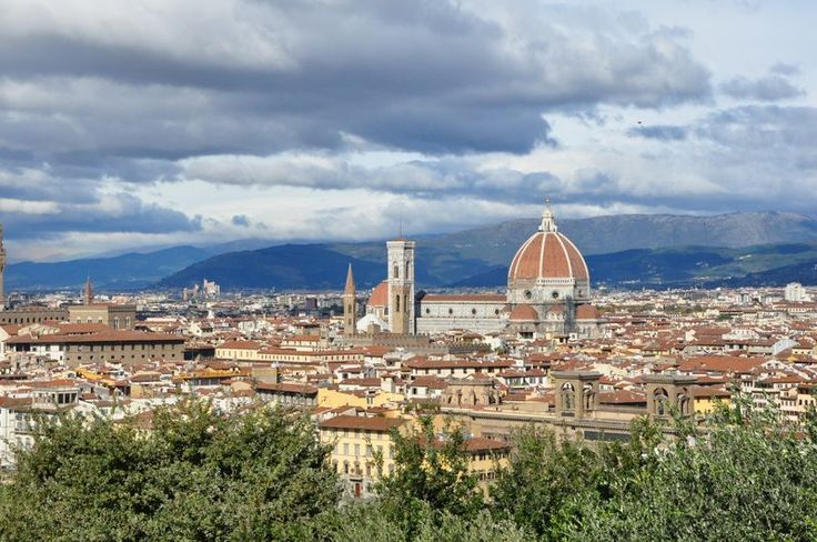Florence - a dream of mine!: Beautiful Italy, Beautiful View, Exposed Italy, Florence Italy, Expo Italy, Florence Cityscapes, Italian Dreams, Prettiest View