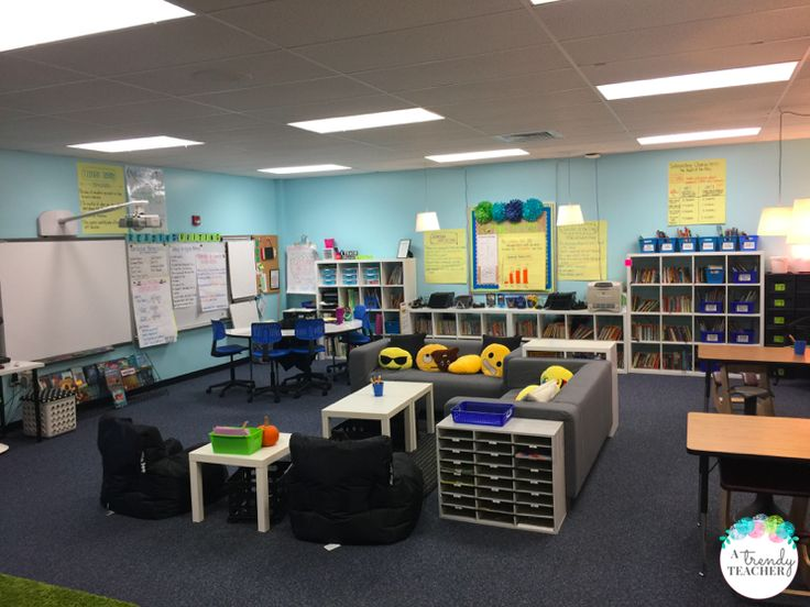 Innovative Classroom Seating ~ Best a trendy teacher posts images on pinterest