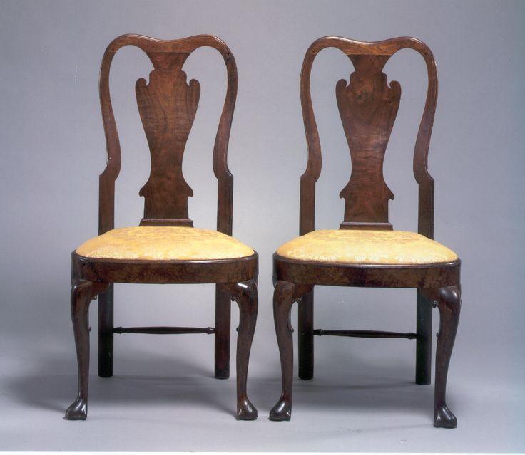 85 best Estilos de sillas antiguas images on Pinterest | Antique ...