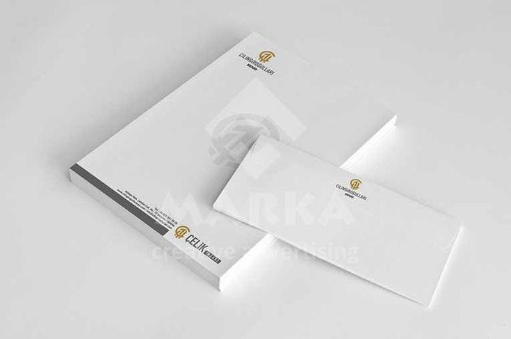 https://flic.kr/p/SoY1u5 | kurumsal-kimlik-logo-kartvizit-reklam-tasarimlari-ornekleri-firmalari | İzmir Marka Reklam Ajansı İzmir Kurumsal Kimlik ve Marka Yönetimi Ajansı, Fuar Standları ve Reklam tabela Hizmetleri www.izmirmarkareklam.com www.izmirtabelareklam.xyz  İzmir merkezli reklam ve tanıtım hizmetleri sunan ajansımız, sektöründe edinmiş olduğu tecrübe ile  İzmir İzmir Fuar Standı tasarım ve üretimi,  izmir tabela reklam uygulamaları ve dijital baskı sistemleri, hizmetlerini…