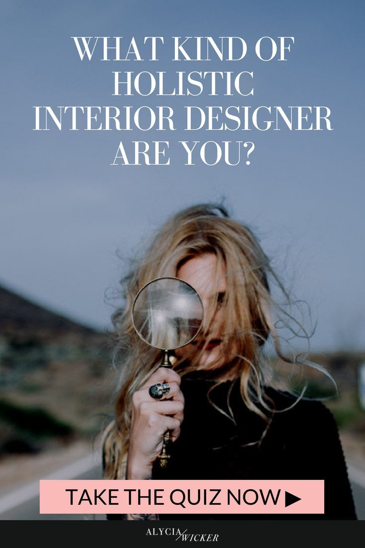 Awe Inspiring The Quiz Will Reveal To You Your Greatest Strengths And Interior Design Ideas Clesiryabchikinfo