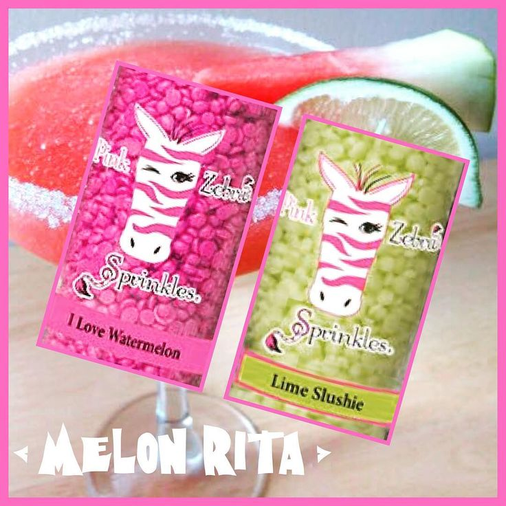 "105 Likes, 1 Comments - Pink Zebra Home Corporate (@pinkzebrahome) on Instagram: ""Pre-game for the big night with a little Melon Margarita Sprinkles Recipe and you'll be ready to…"""