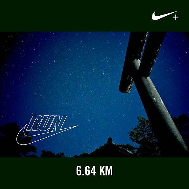 Instagram【akitoiwao】さんの写真をピンしています。 《飲み会あけラン 真っ暗な神社は怖いのね(*_*) #鹿児島 #霧島 #ラン #ナイキプラス #ジョギング #ランニング #nikeplus #jogging #run #running #runner #instarunners #神社 #夜景 #星空 #空 #sky #nightview #starrysky #shrine #blue #instagood》