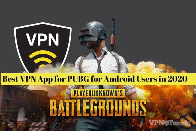 92e734bde3ca839baf53c12eae25b905 - Which Vpn Server Is Best For Pubg