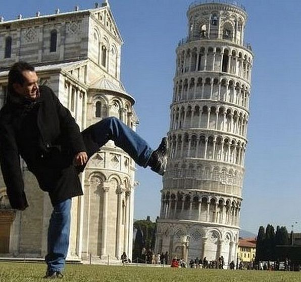 funny. this is a perfectly timed photo.