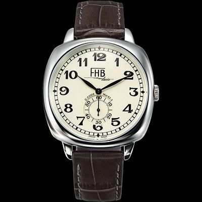 F901-SWA-GY http://www.fhb-watch.com/collection/f901/f901-swa-gy.html
