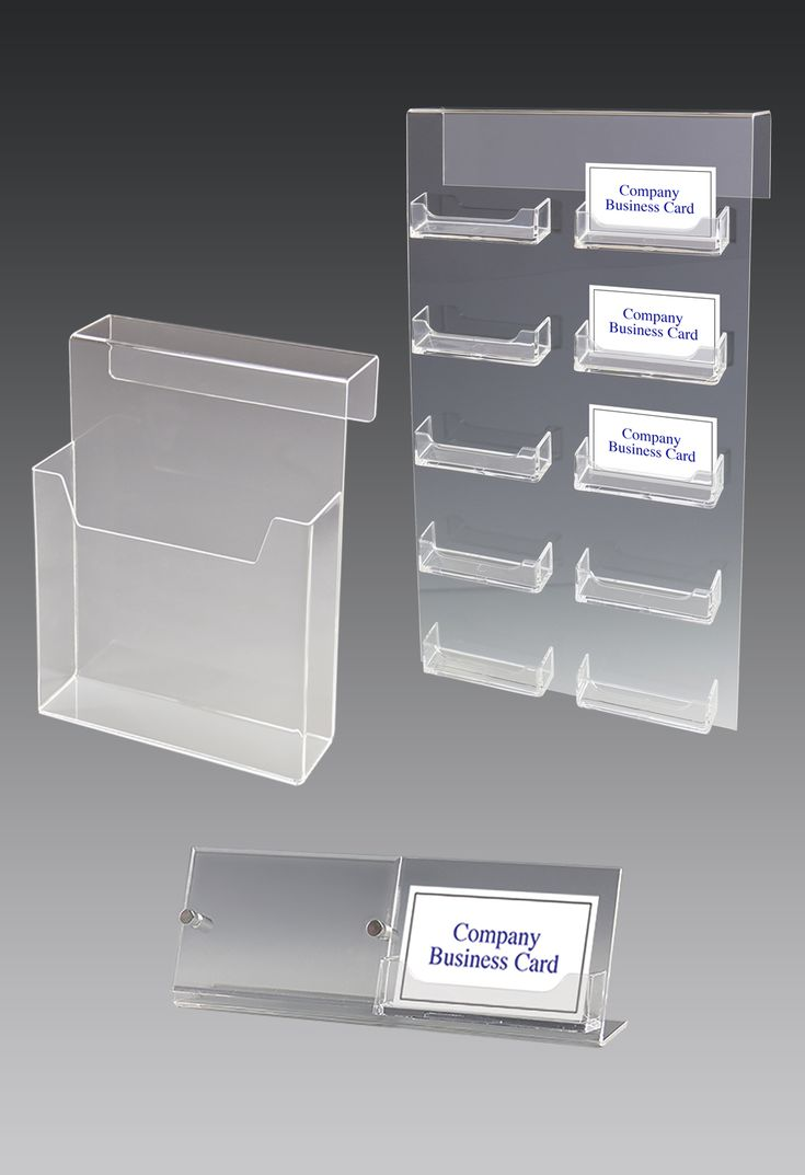 100+ best Name Plate Holders images by Plastic Products Mfg on Pinterest
