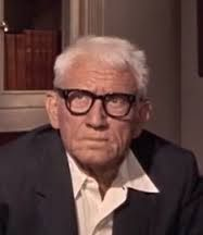 Image result for image spencer tracy a comedic actor who was equally brilliant at serious roles.