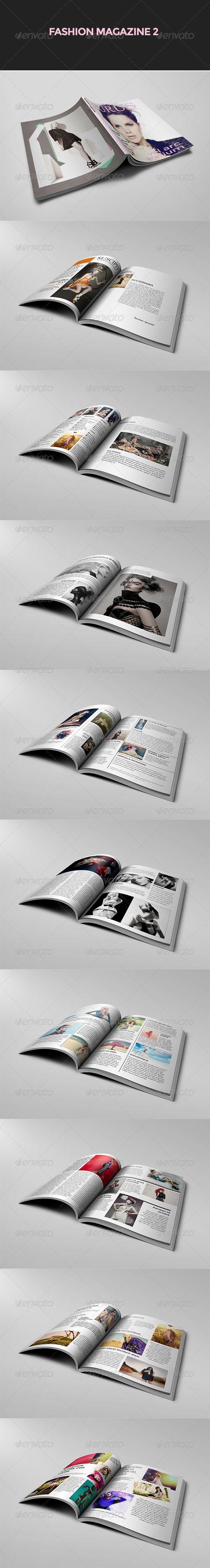 Berühmt Jahrbuchformatvorlage Zeitgenössisch - Entry Level Resume ...