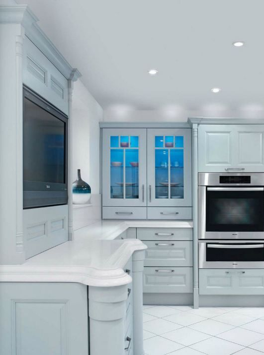 Stoneham Kitchens 10 best stoneham kitchens avant garde collection rdo kitchens