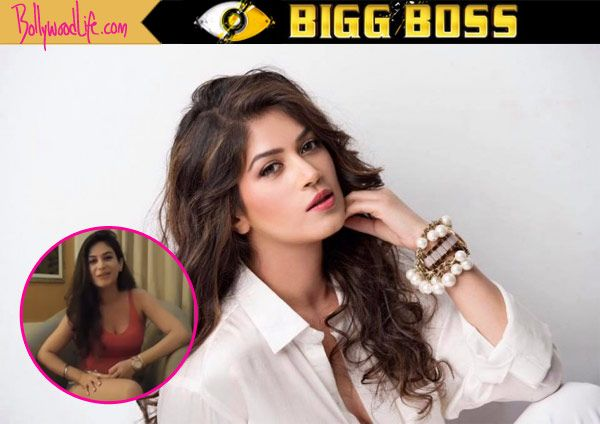 Bigg Boss 11: Bandgi Kalra makes 5 interesting revelations about her life in her audition tape – watch video #FansnStars