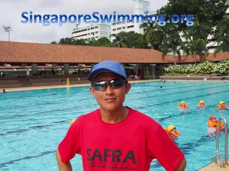 children swimming classes available for all the children who dont to how to swim or how to make fun with swimming.