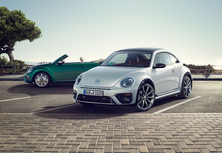 2018 VW Beetle Changes, Redesign, Concept, Specs, Release Date And Price http://carsinformations.com/wp-content/uploads/2017/04/2018-VW-Beetle-Price.jpg