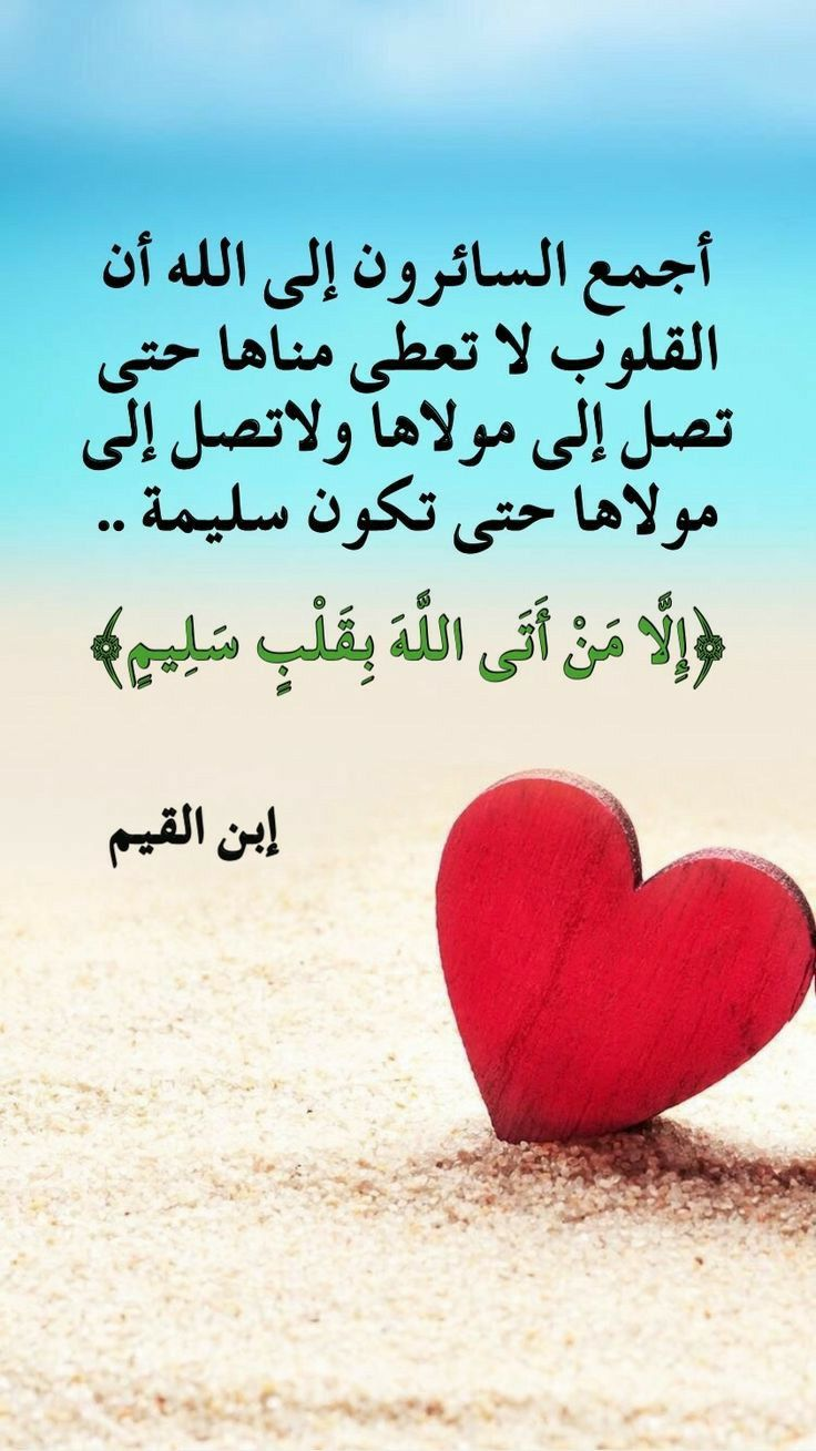 Pin By Semsem Batat On مواعظ العلماء In 2021 Book Quotes Quotes Gummy Candy