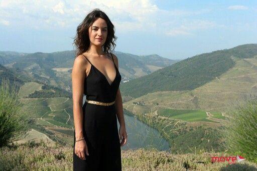 Mariana Pacheco #Coraçaodouro